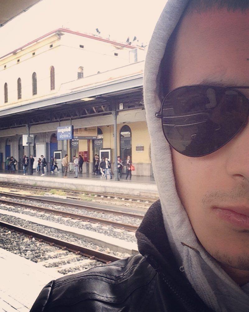 #bologna #bolognesespia #viaggiare #destinazionerimini #rimini #arrivo #stage #samarcanda #animazione by paolocn12