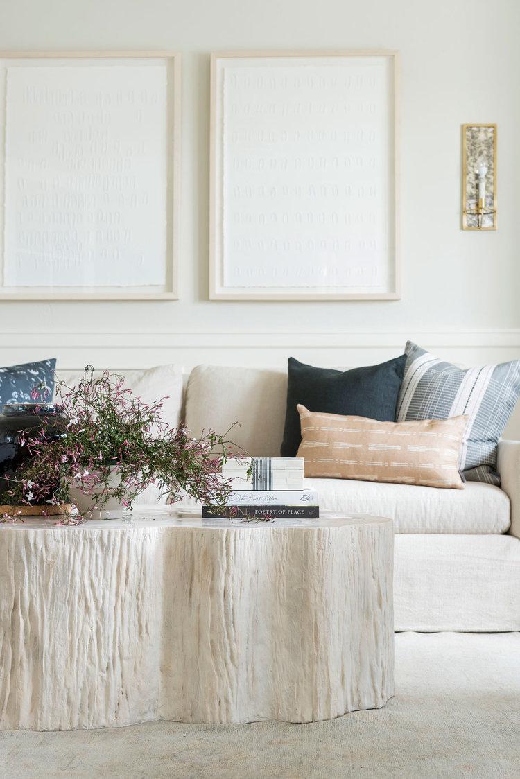 61 Sofa Arranging Pillows Ideas Home Home Decor House Interior