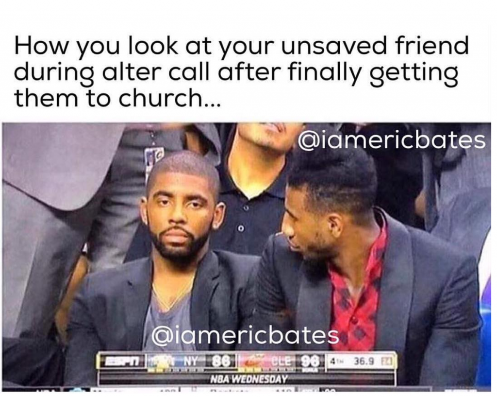 9e6ef83de708af5353efb34df463a2b3 21 new christian memes that will have you rolling! memes