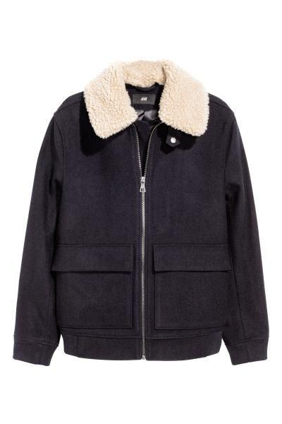Jackets & Coats Obliging 2017 Autumn Men Cool Pu Leather Splice Hooded Jacket Male Casual Zipper Bomber Jacket Windbreaker Vestes Dhomme Jackets
