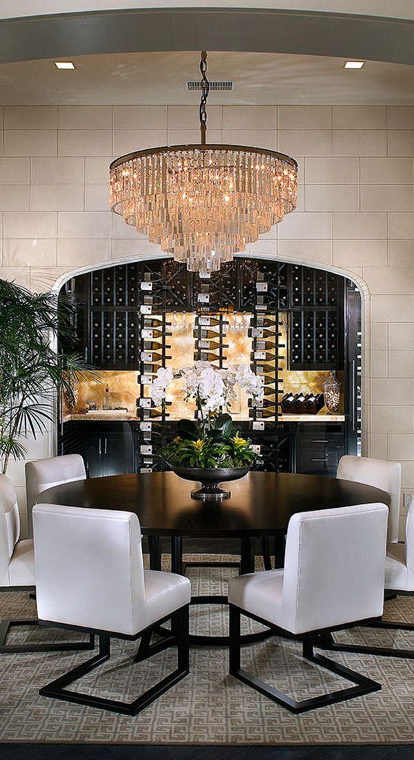 The Estates at Del Sur | Future Home... in 2019 | Dining ...