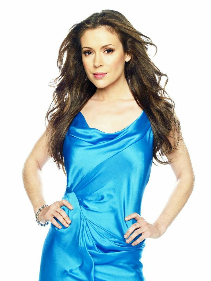 Design your own photo charms compatible with your pandora bracelets. Alyssa Milano