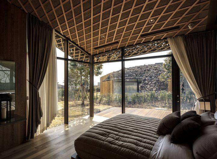 home bali interior designer yuni design consultant interior design consultant 建築家・隈研吾デザイン 海外のホテル 5選 | RETRIP[リトリップ]