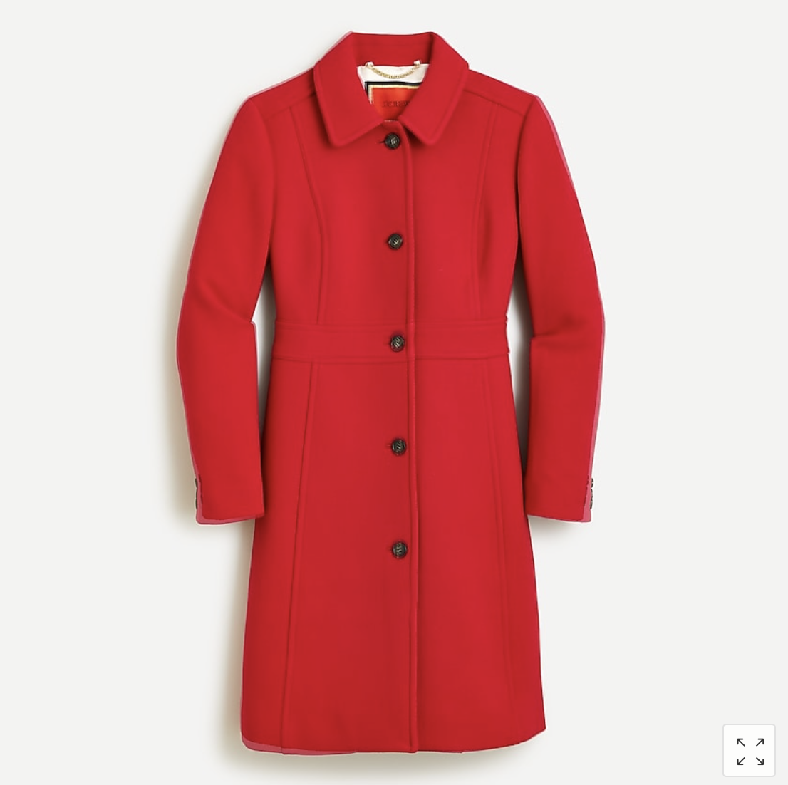 50 Off J Crew Black Friday Sale Early Access Kelly In The City In 2020 Clothes Outerwear Women Coat