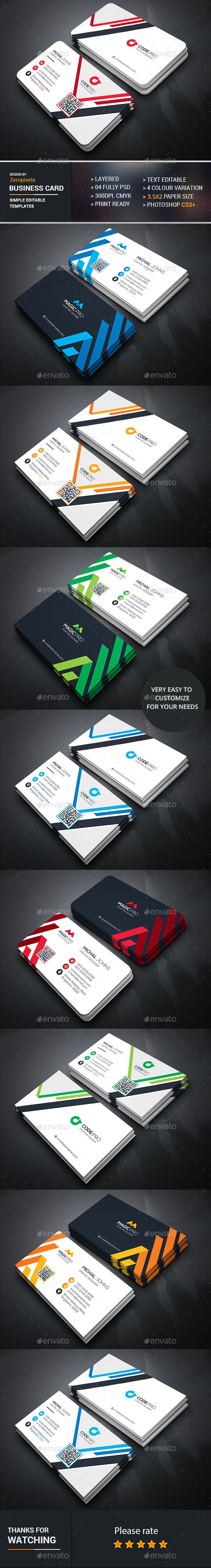 Pin by ferdous rahman on business card pinterest business cards pin by ferdous rahman on business card pinterest business cards card templates and business reheart Images