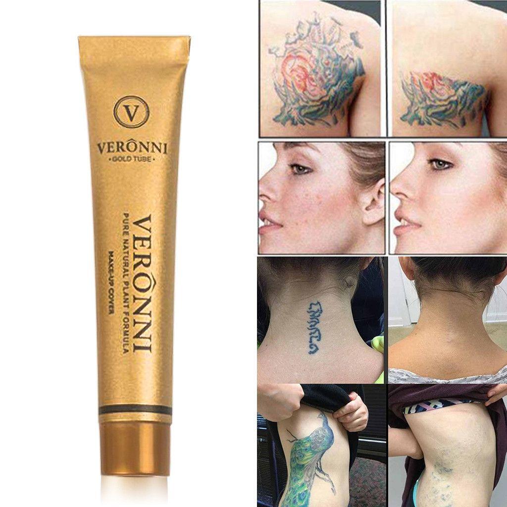 Make Up Concealer Acne contour palette Makeup Contouring
