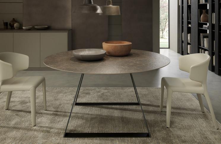 Tavolini Soggiorno ~ Tavoli living modulnova living composizione 2 tavoli e