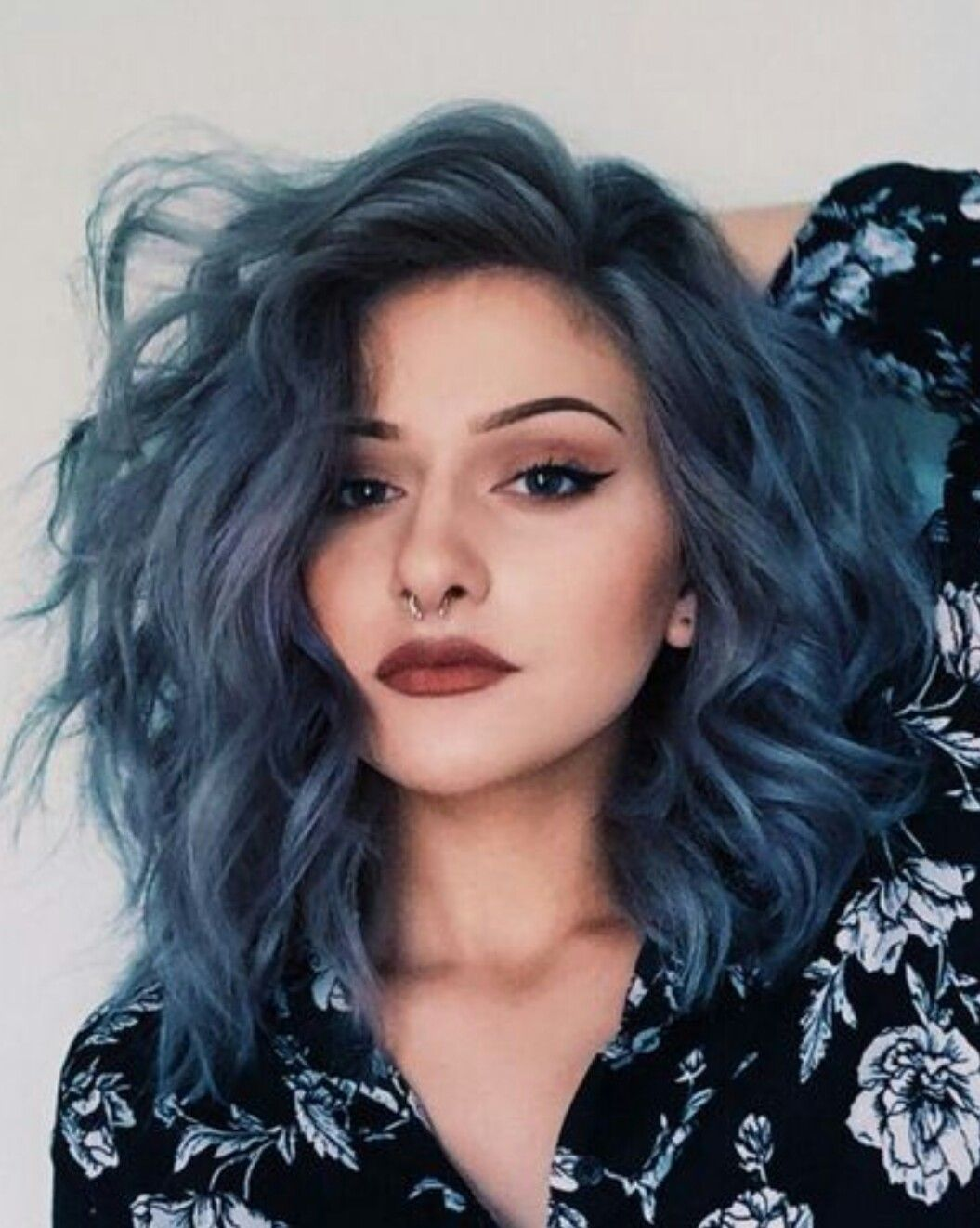Love This Color Is A Nice Darker One Too Hair Pinterest Dark