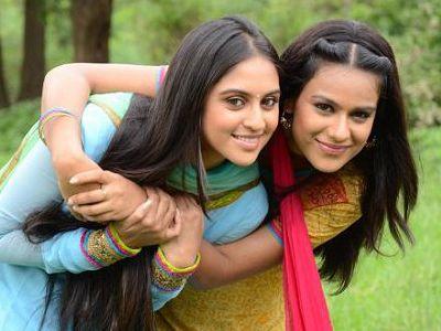 Manvi And Jeevika Sister Songs Status For Sister Love Sister Status