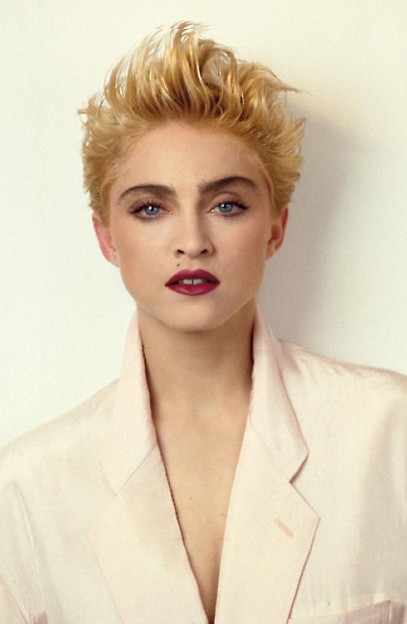 madonna 1987 diuelois