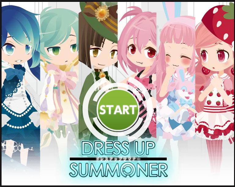 anime yaoi vampire dress up games Game Spotlight Dress