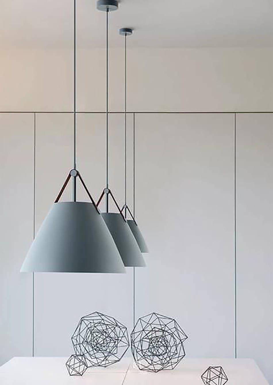K Light Nordic Style Lighting For Your Home Decor Design Nordic Style Interior Design Blog