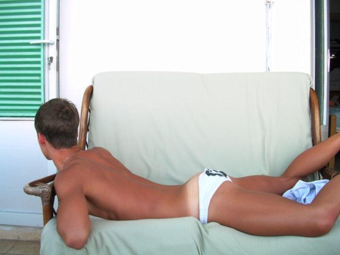 Janet jackson nude beach