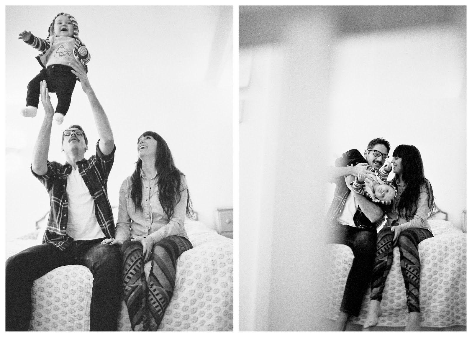 KJRSTEN MADSEN   London Wedding FILM Photographer   @Alexis Garriott Garriott Dyer