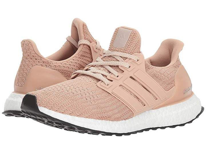 adidas road running shoes women
