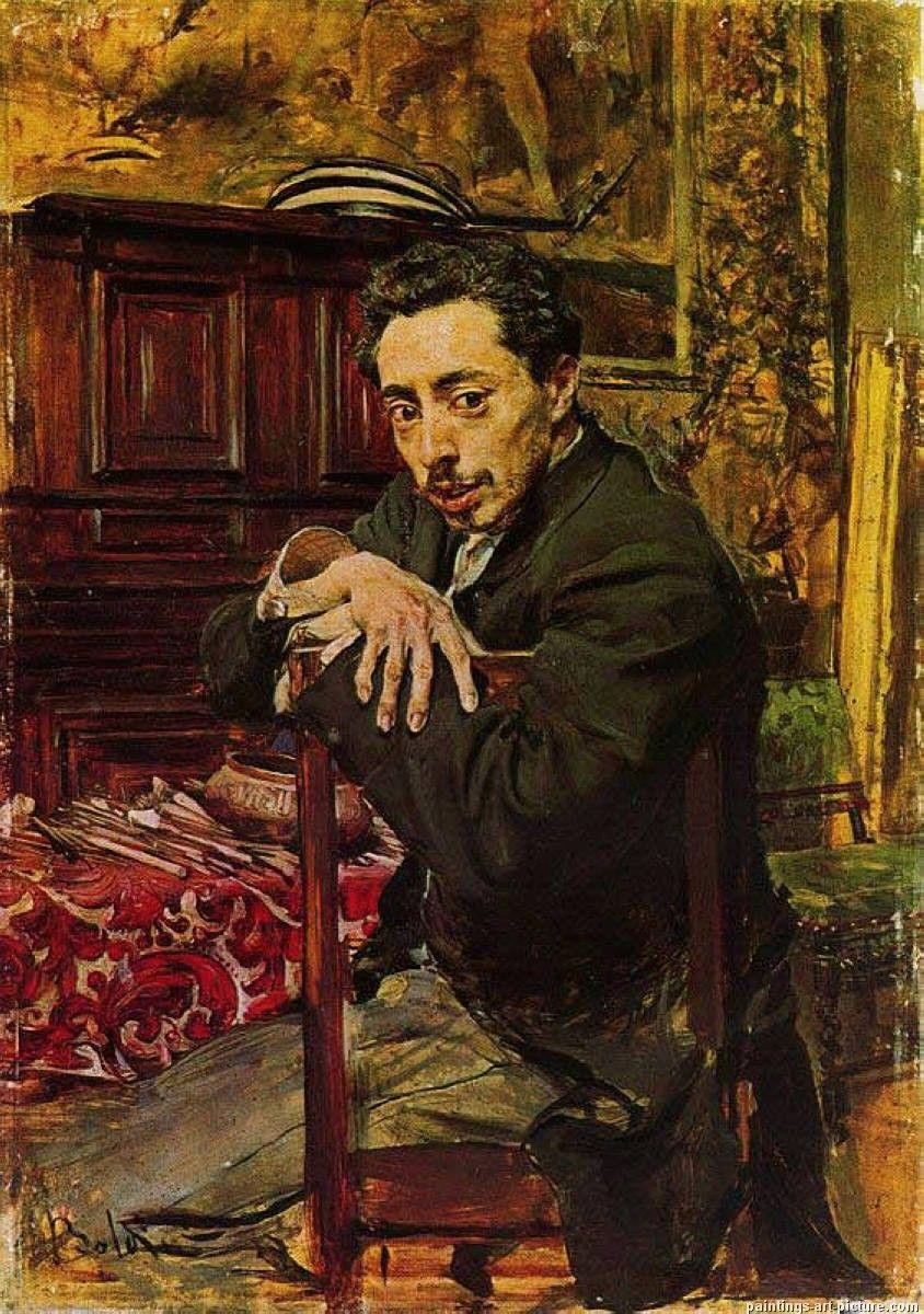 Giovanni Boldini Paintings 116.jpg