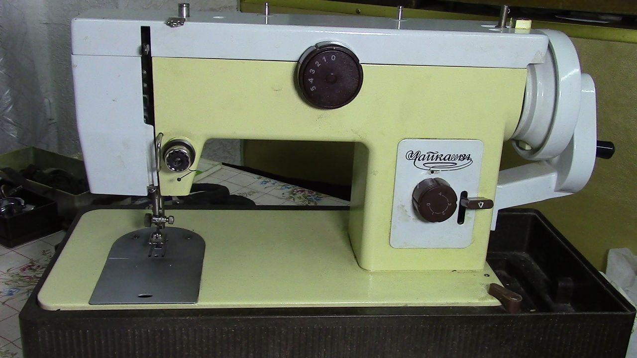 инструкция швейной машинки веритас 8014 26
