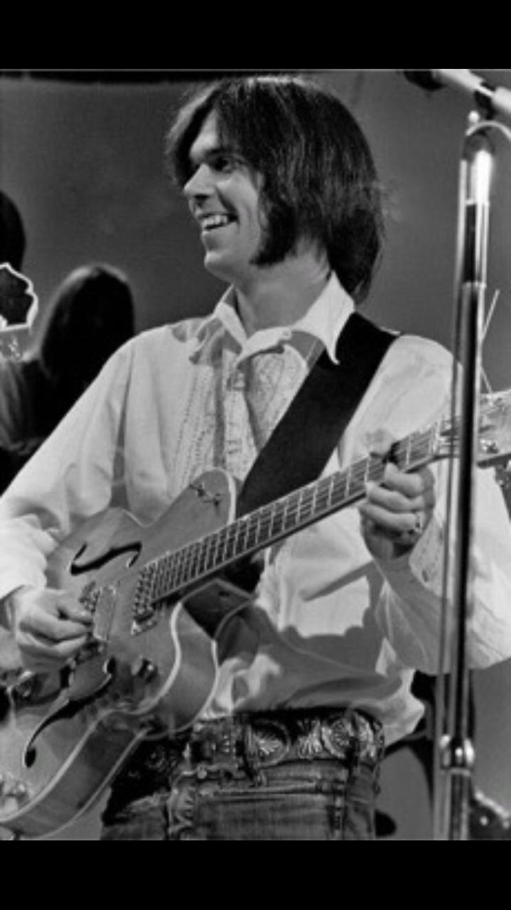 """rustvisio: """"Neil young ABC Studios Csny 1969 """""""