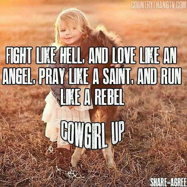 Pin by Sierra Notley on Country Quotes   Country quotes ...