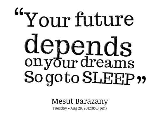 Image result for quotes about sleep