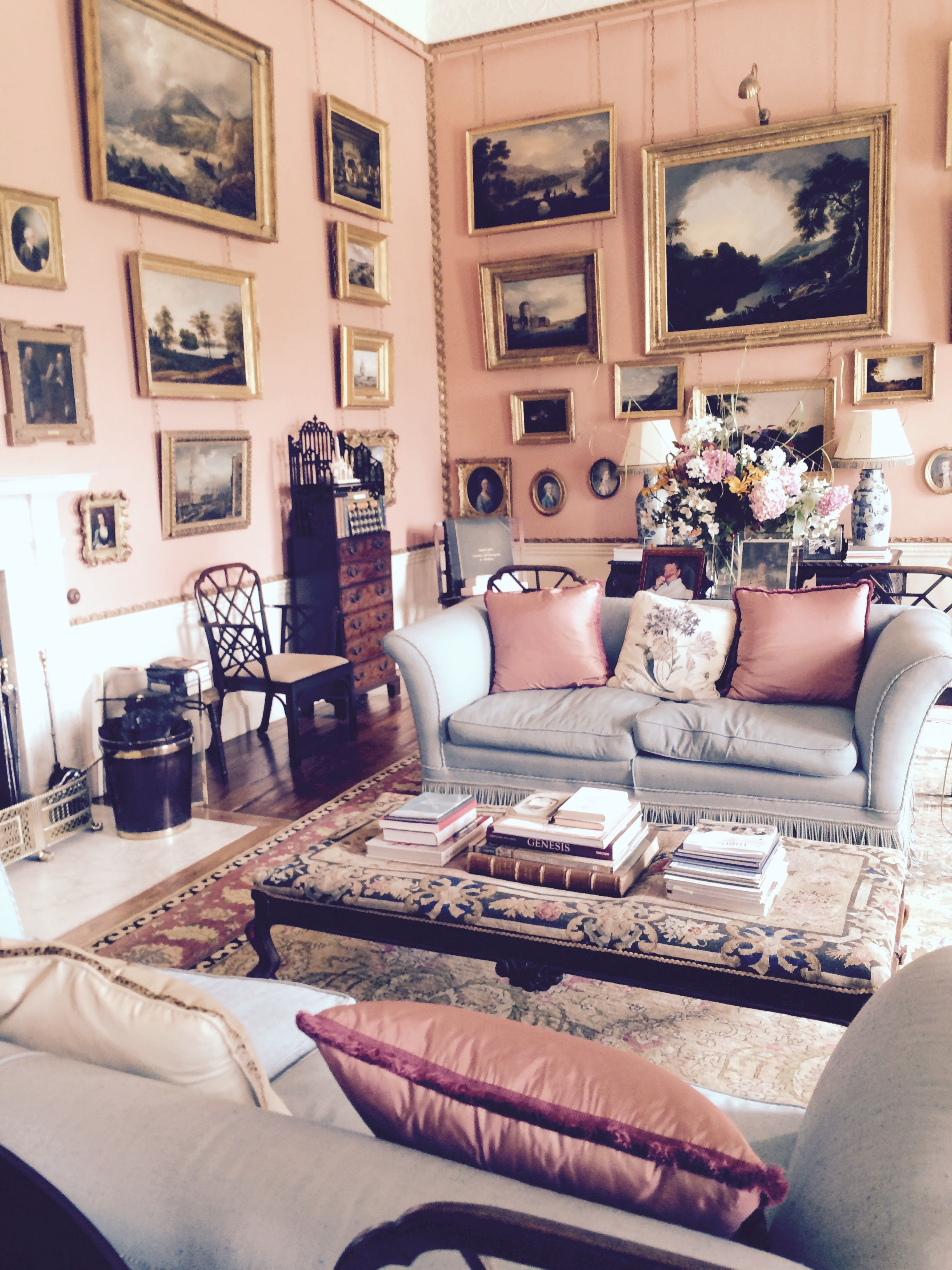 Pin By Susan Beimler Maison On Living Room With Images Home