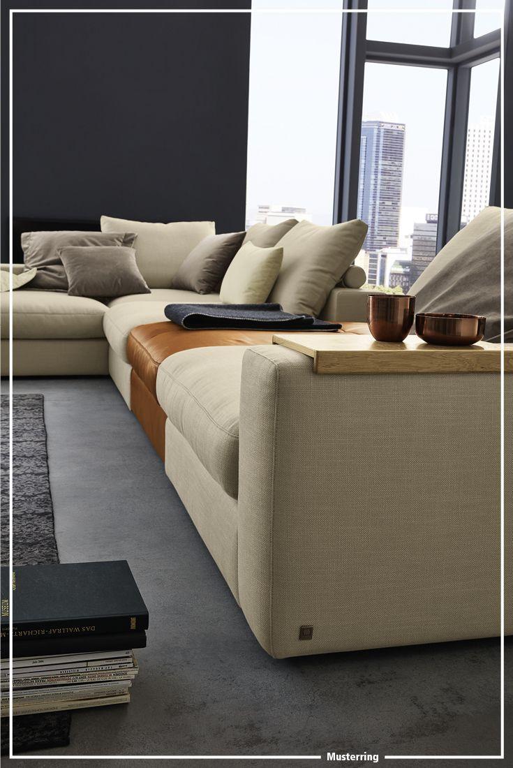 musterring mr 4650 polsterm bel sitting polsterm bel sitting pinterest musterring. Black Bedroom Furniture Sets. Home Design Ideas