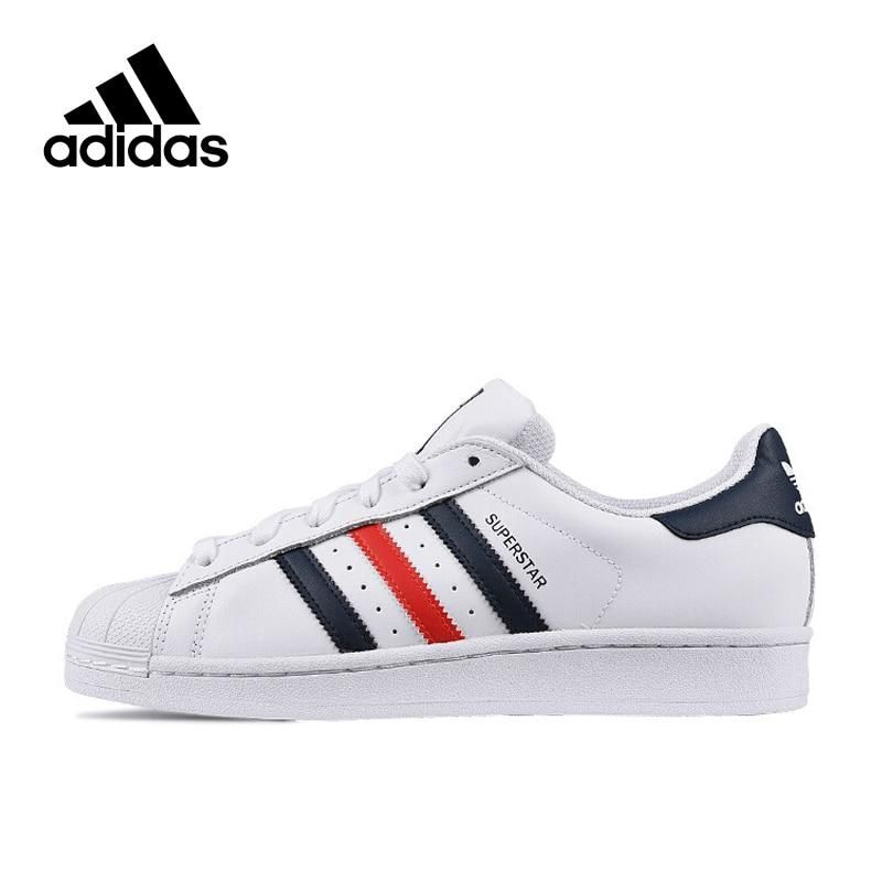 Walking Shoes Sports Sneakers S79208