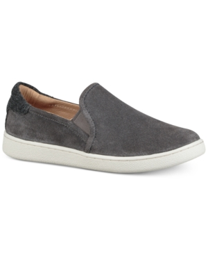 ebe607bbedb Women's Cas Sneakers in 2019 | Products | Ugg sneakers, Sneakers, Uggs