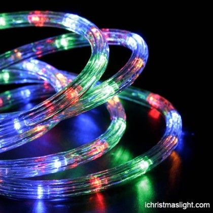 Wholesale led programmable rgb rope lights accessoriesitems wholesale led programmable rgb rope lights mozeypictures Gallery