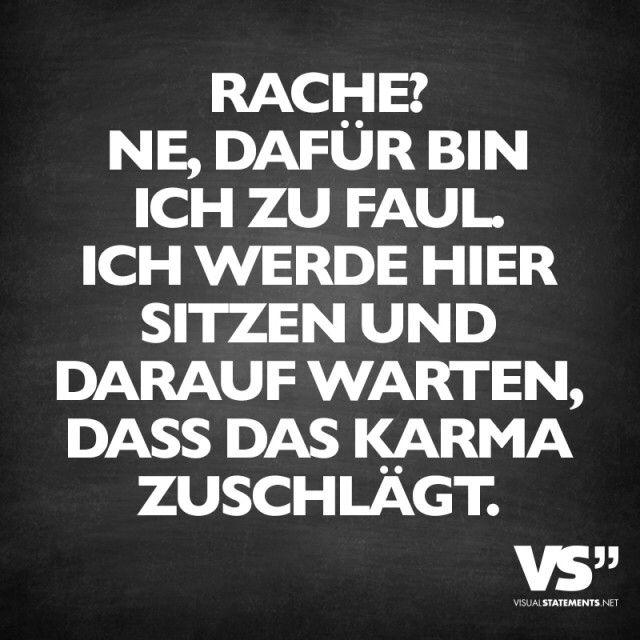 Players dramatize Freund Rächen Am Ex Sich can exploit that