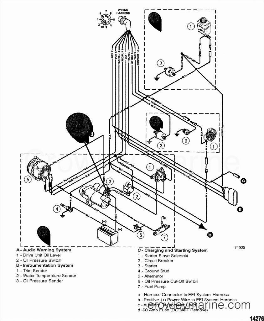 medium resolution of 29 lovable ford ranger evap canister