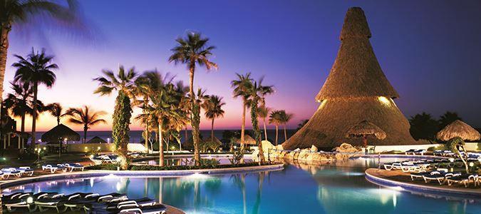 VAX VacationAccess - Hotel Profile