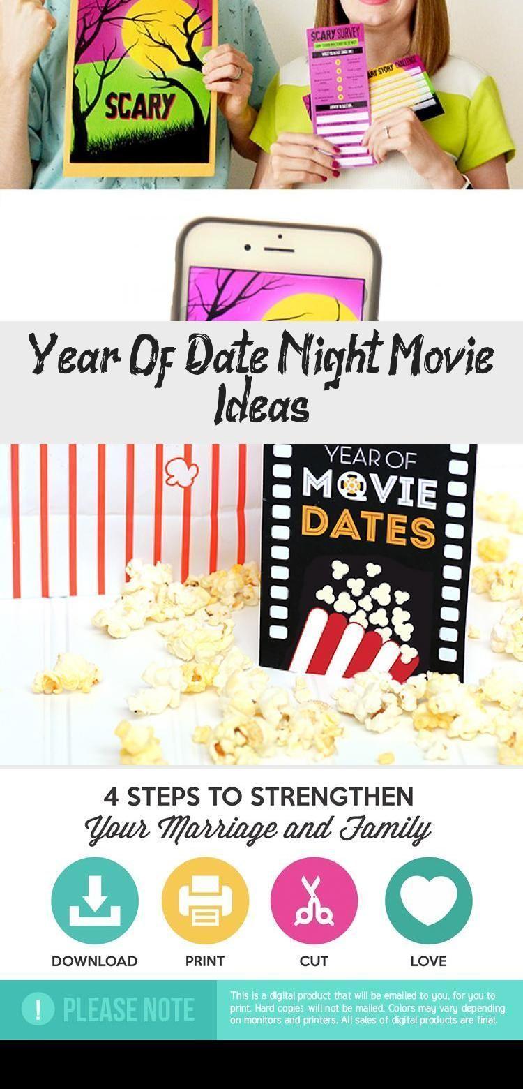 Year Of Date Night Movie Ideas - Pinokyo #movienightgiftbasket movie night gift basket diy - Date Night Movie Gift Basket - such a FUN gift idea!! #moviegiftbasket #movienight #diygiftidea #CollegeGiftBasket #GiftBasketForMen #GiftBasketIdeas #GiftBasketForSister #CorporateGiftBasket #movienightgiftbasket Year Of Date Night Movie Ideas - Pinokyo #movienightgiftbasket movie night gift basket diy - Date Night Movie Gift Basket - such a FUN gift idea!! #moviegiftbasket #movienight #diygiftide