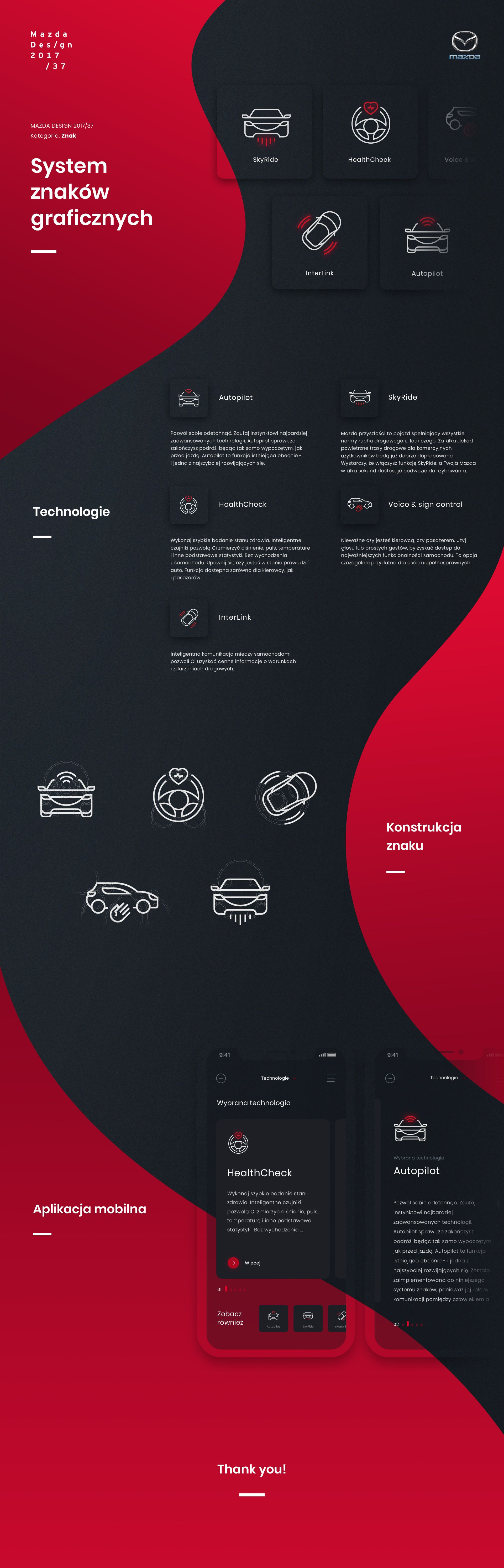 Year In Review 2017 By Saturized Web Design Inspiration Web Design Cool Designs