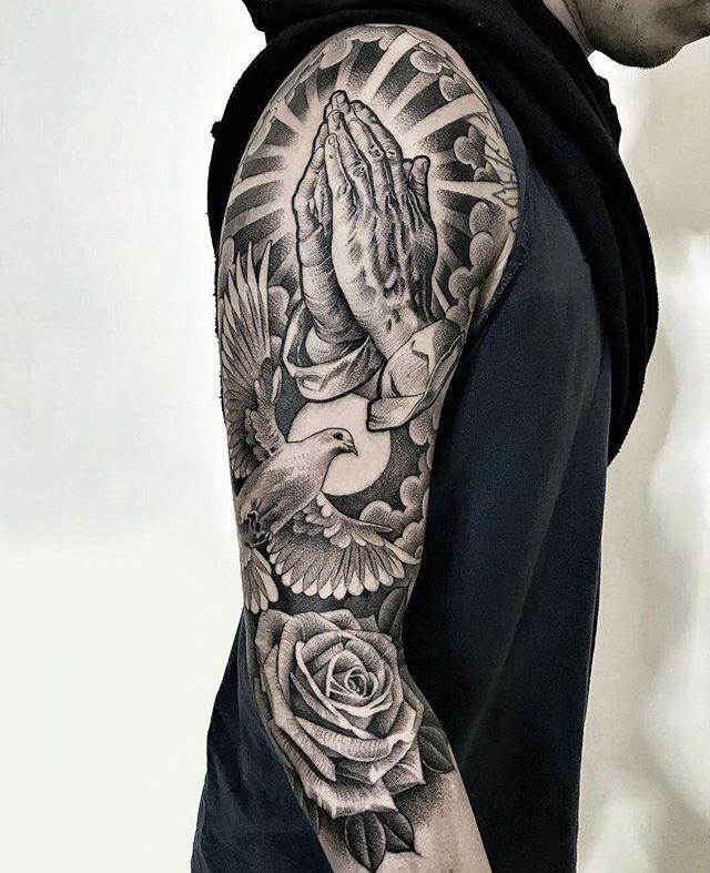 Pin By Melanie On Alas Tattoos Pinterest Tatouage Tatouage Bras