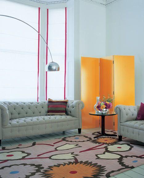 Stupendous Living Room Ideas I Like The Couches And Wall Color Home Frankydiablos Diy Chair Ideas Frankydiabloscom