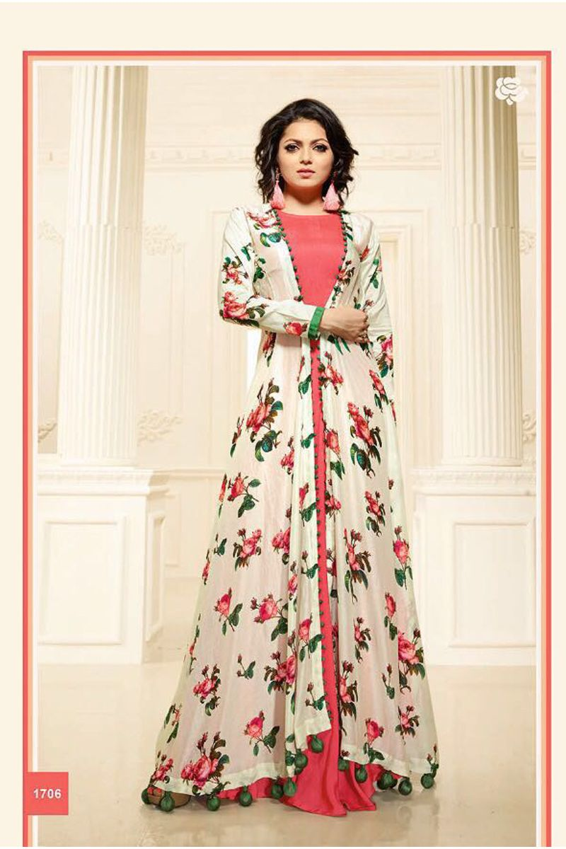 Long Designer Kurtis Online Shopping 💃 🛒For Buy Now Call   Whatsapp -  0-72111-67111📞  onlineshopping  kurtis  fashion  style  girlfashion   womensfashion ... 51d1bdd3e