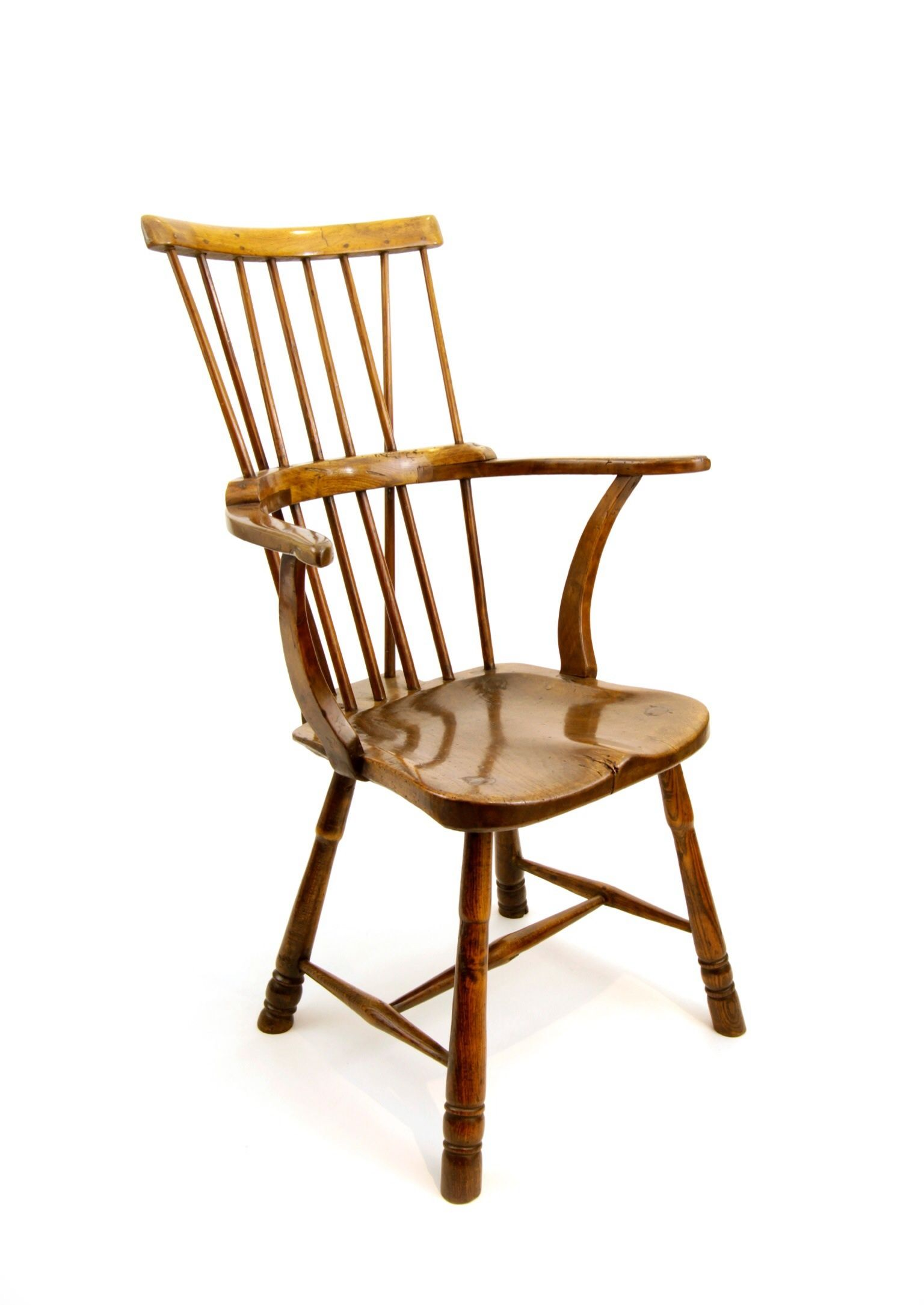 furniture shop house windsor dining chairs hedge chair
