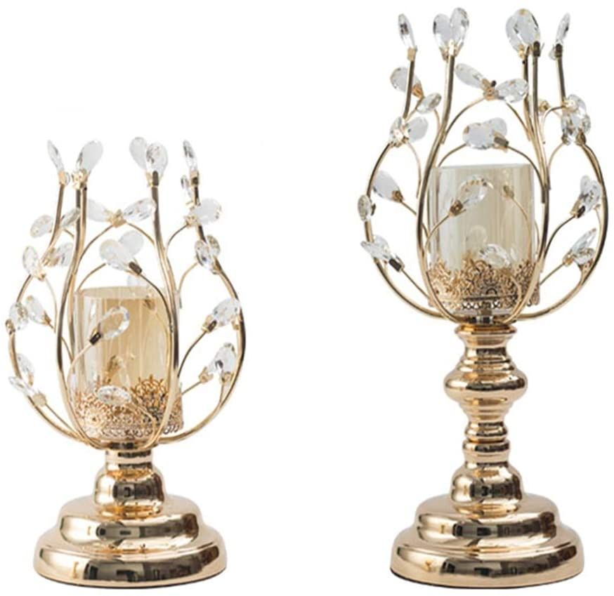 Pin On Candle Holders Candelabra