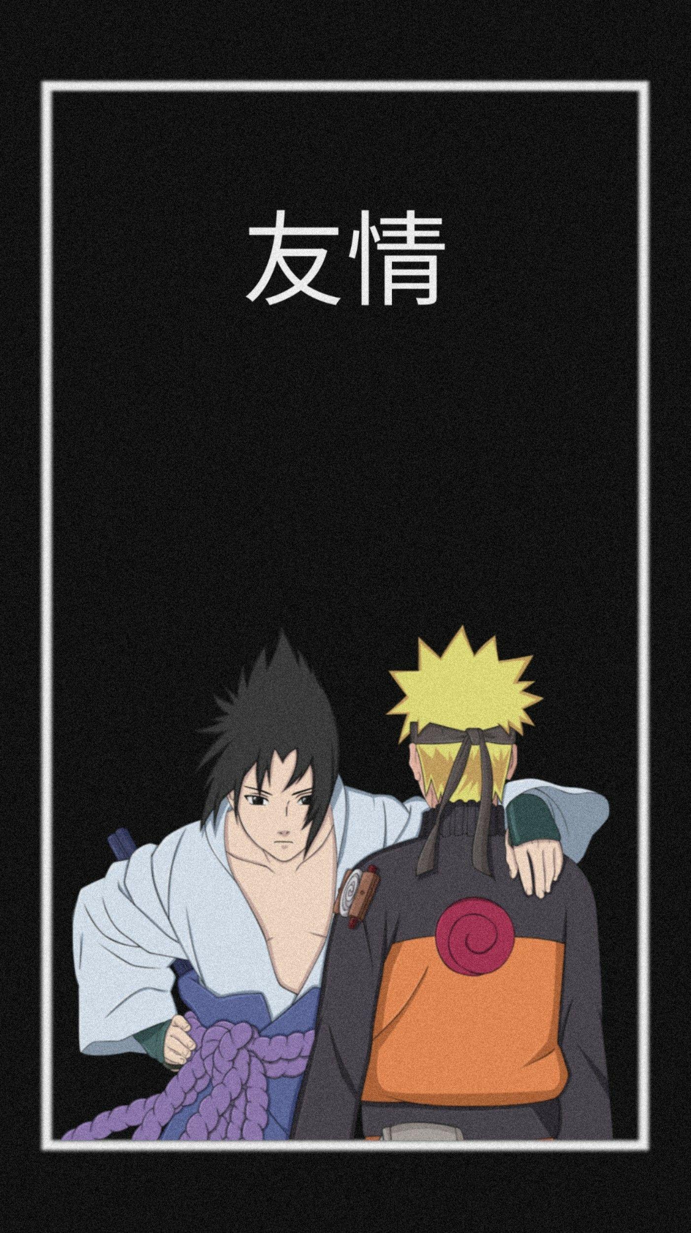 Naruto Sasuke Wallpaper Hd Instagram Vargz7 Naruto And Sasuke Wallpaper Naruto Art Wallpaper Naruto Shippuden