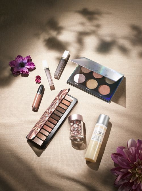 Shop The 10 Days Of Glam Beauty Sale And Save Up To 50 On Top Makeup Brands At Macy S Get Free Shipping When Beauty Cosmetics Shop Macys Beauty Cosmetic Shop