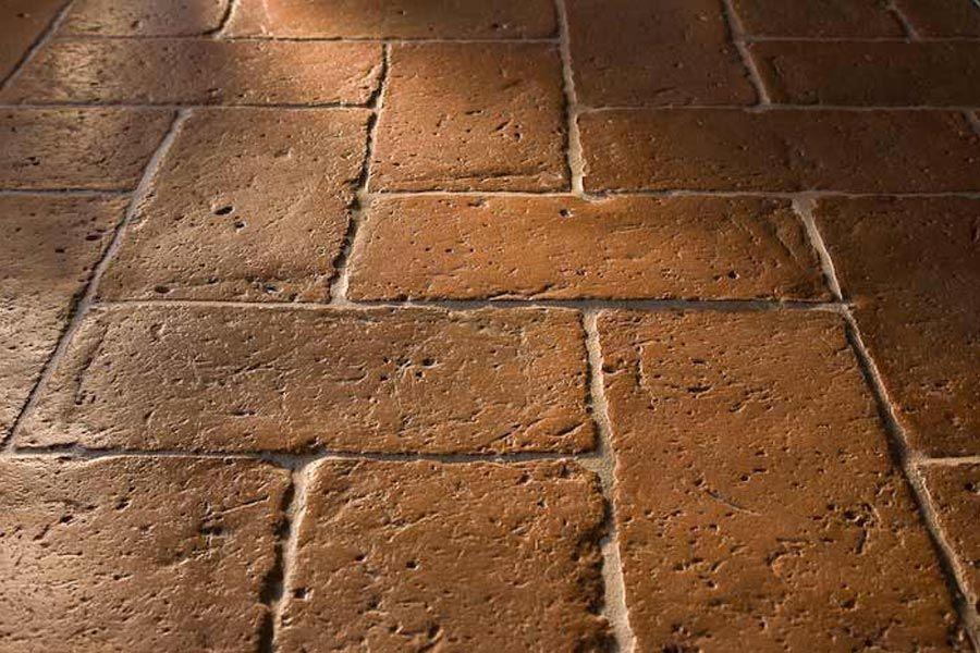 Pianella Antico Restauro Rosato Isp Im Nel 2019 Pavimenti In