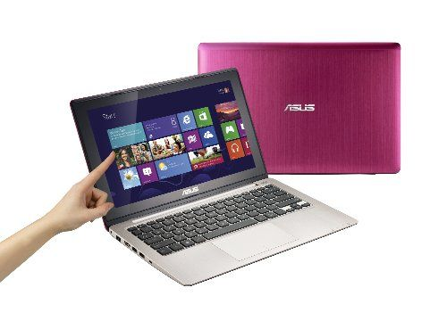 Top 10 Asus Pink Laptops Of 2018 Asus Computer Gifts Pink Laptop