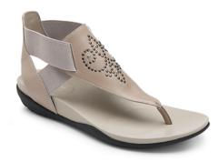sandals Rockport Trujoris Gore buy online Canada - ShoeMe.ca