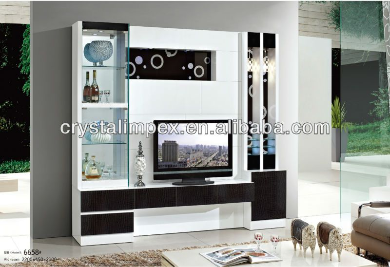 Tv unit designs google search living room pinterest Interior design tv wall units