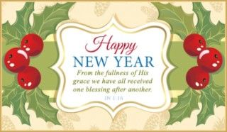 John 116 niv new year pinterest online greeting cards wish your loved ones with these best christmas cards wallpaper or merry xmas 2015 text greeting card m4hsunfo