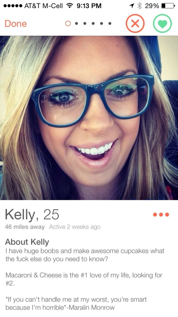 Thechive dating login