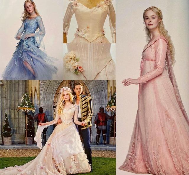 1 Maleficent Mistress Of Evil Tumblr In 2020 Disney Princess Dresses Disney Princess Wedding Beautiful Dresses,Boat Neck Sheath Wedding Dress