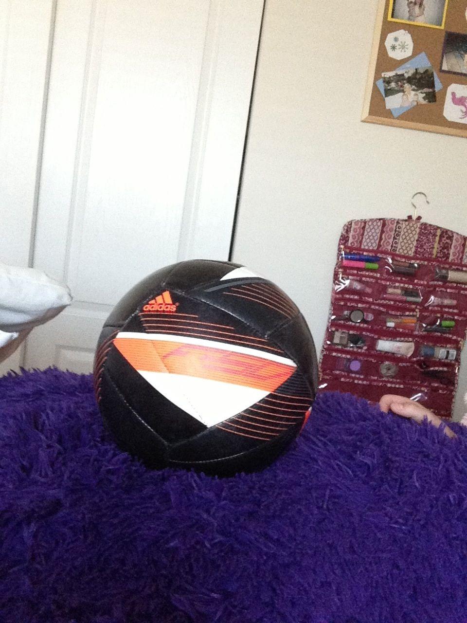 F50 soccer ball bean bag chair soccer soccer ball