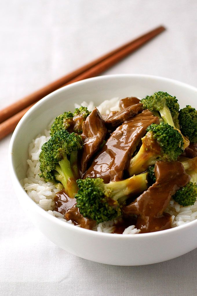 Chinese beef and broccoli extra saucy take out style recipe chinese beef and broccoli extra saucy take out style chinese recipeschinese foodasian forumfinder Image collections
